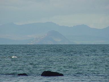 aron_island